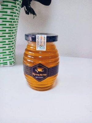 Mật ong đặc biệt 180ml