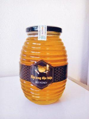 Mật ong đặc biệt 740ml